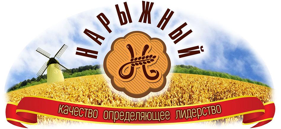 ИП Нарыжный А.А. производство круп, кукурузной крупы, шлифованного пшена, злаковых хлопьев в России